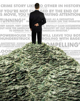 Inside Job (2010) Online Free Watch Full HD Quality Movie