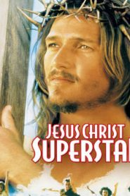 Jesus Christ Superstar (1973) Online Free Watch Full HD Quality Movie