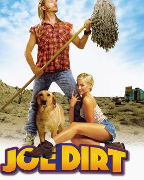 Joe Dirt (2001) Online Free Watch Full HD Quality Movie