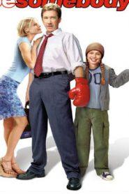 Joe Somebody (2001) Online Free Watch Full HD Quality Movie