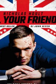 Kill Your Friends (2015) Online Free Watch Full HD Quality Movie