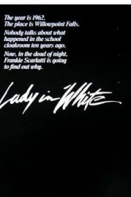 Lady in White (1997) Online Free Watch Full HD Quality Movie