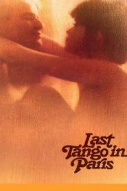 Last Tango in Paris (1972) Online Free Watch Full HD Quality Movie