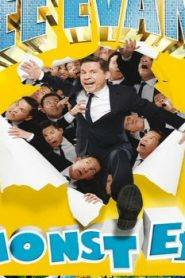 Lee Evans: Monsters (2014) Online Free Watch Full HD Quality Movie