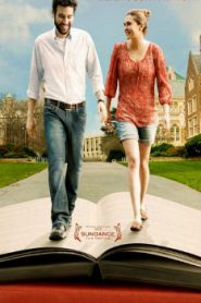 Liberal Arts (2012) Online Free Watch Full HD Quality Movie