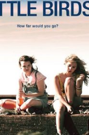Little Birds (2011) Online Free Watch Full HD Quality Movie