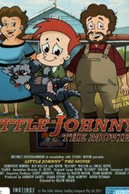 Little Johnny The Movie (2017) Online Free Watch Full HD Quality Movie