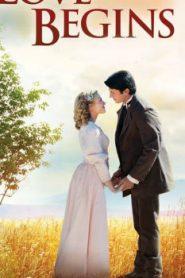 Love Begins (2011) Online Free Watch Full HD Quality Movie