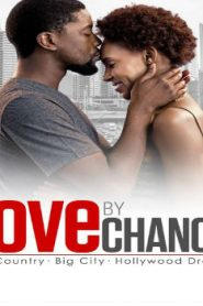 Love By Chance (2017) Online Free Watch Full HD Quality Movie