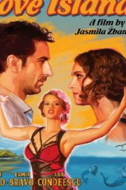 Love Island (2014) Online Free Watch Full HD Quality Movie