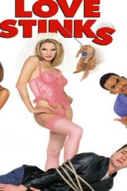 Love Stinks (1999) Online Free Watch Full HD Quality Movie