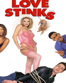 Love Stinks (1999) Online Free Watch Full HD Quality Movie