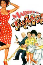 Married to the Mob (1988) Online Free Watch Full HD Quality Movie