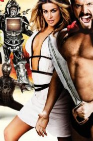 Meet the Spartans (2008) Online Free Watch Full HD Quality Movie