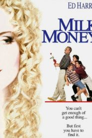 Milk Money (1994) Online Free Watch Full HD Quality Movie