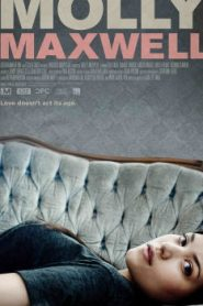 Molly Maxwell (2013) Online Free Watch Full HD Quality Movie