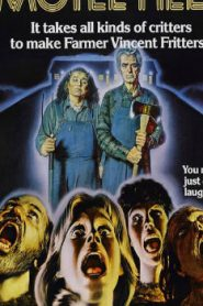 Motel Hell (1980) Online Free Watch Full HD Quality Movie