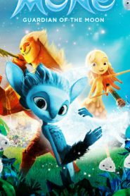 Mune: Guardian of the Moon (2014) Online Free Watch Full HD Quality Movie