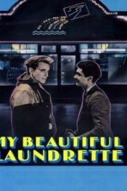 My Beautiful Laundrette (1985) Online Free Watch Full HD Quality Movie