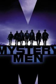Mystery Men (1999) Online Free Watch Full HD Quality Movie