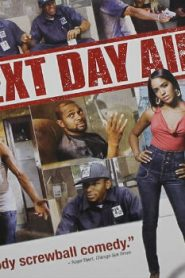 Next Day Air (2009) Online Free Watch Full HD Quality Movie