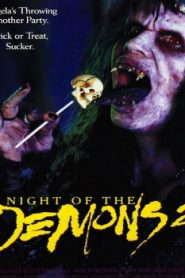 Night of the Demons 2 (1994) Online Free Watch Full HD Quality Movie