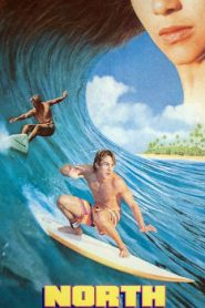 North Shore (1987) Online Free Watch Full HD Quality Movie