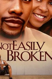 Not Easily Broken (2009) Online Free Watch Full HD Quality Movie