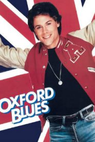 Oxford Blues (1984) Online Free Watch Full HD Quality Movie