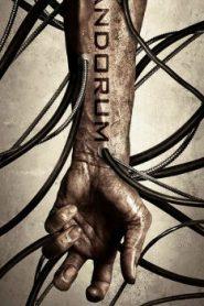 Pandorum (2009) Online Free Watch Full HD Quality Movie