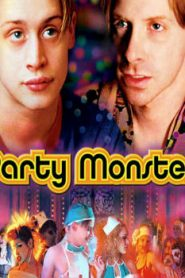 Party Monster (2003) Online Free Watch Full HD Quality Movie