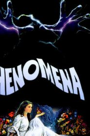 Phenomena (1986) Online Free Watch Full HD Quality Movie