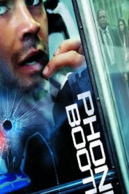 Phone Booth (2002) Online Free Watch Full HD Quality Movie