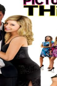 Picture This (2008) Online Free Watch Full HD Quality Movie
