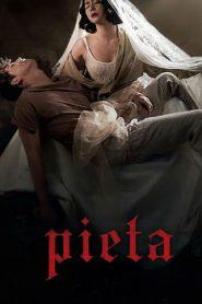 Pieta (2012) Online Free Watch Full HD Quality Movie