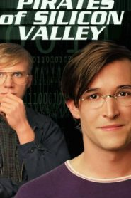 Pirates of Silicon Valley (1999) Online Free Watch Full HD Quality Movie