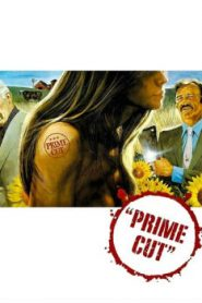 Prime Cut (1972) Online Free Watch Full HD Quality Movie