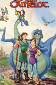 Quest for Camelot (1998) Online Free Watch Full HD Quality Movie
