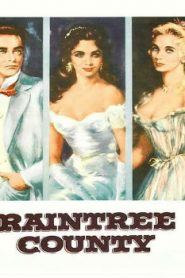 Raintree County (1955) Online Free Watch Full HD Quality Movie