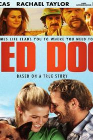 Red Dog (2011) Online Free Watch Full HD Quality Movie
