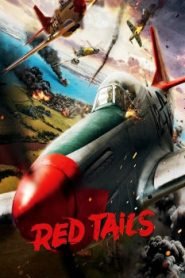 Red Tails (2012) Online Free Watch Full HD Quality Movie
