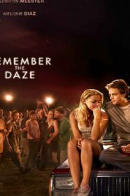 Remember the Daze (2007) Online Free Watch Full HD Quality Movie