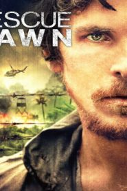 Rescue Dawn (2006) Online Free Watch Full HD Quality Movie