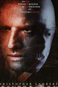Resurrection (1999) Online Free Watch Full HD Quality Movie