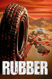 Rubber (2010) Online Free Watch Full HD Quality Movie