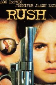 Rush (1991) Online Free Watch Full HD Quality Movie