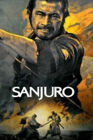 Sanjuro (1962) Online Free Watch Full HD Quality Movie