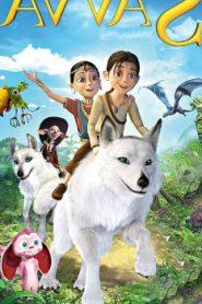 Savva. Heart of the Warrior (2015) Online Free Watch Full HD Quality Movie