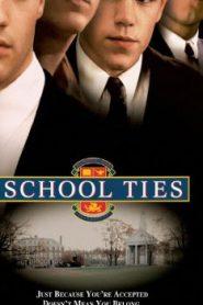 School Ties (1992) Online Free Watch Full HD Quality Movie