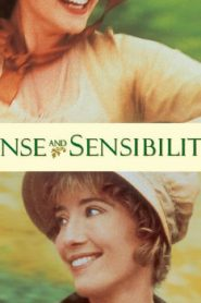 Sense and Sensibility (1995) Online Free Watch Full HD Quality Movie